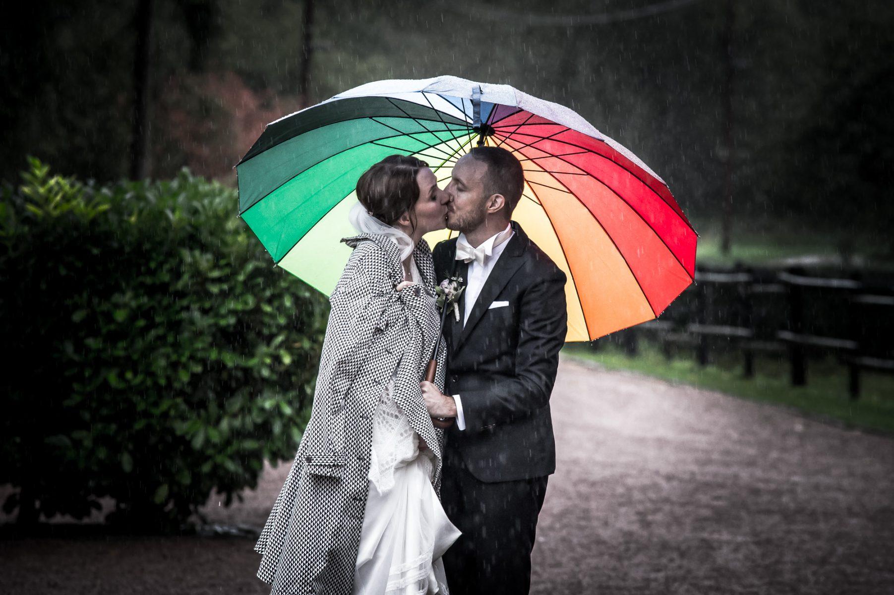 Hochzeiten B2000 2116 1803x1200 - Hochzeitsfotografie