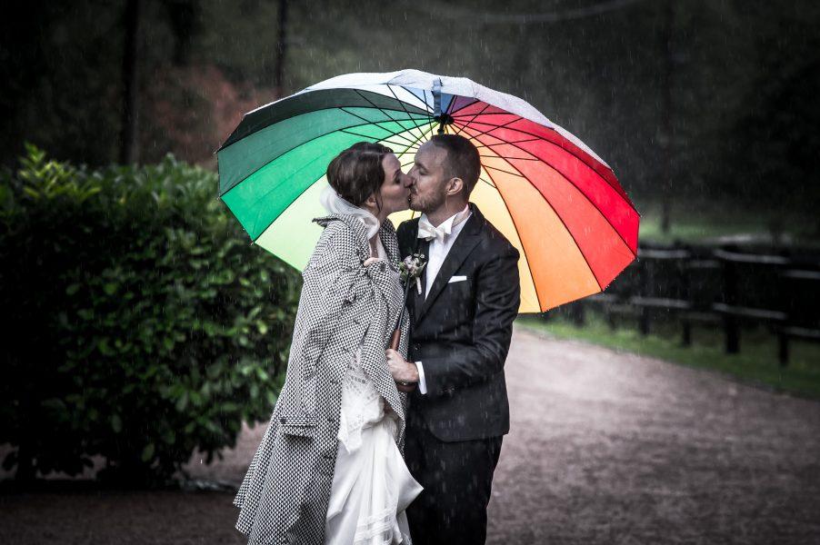 Hochzeiten B2000 2116 902x600 - Hochzeitsfotografie