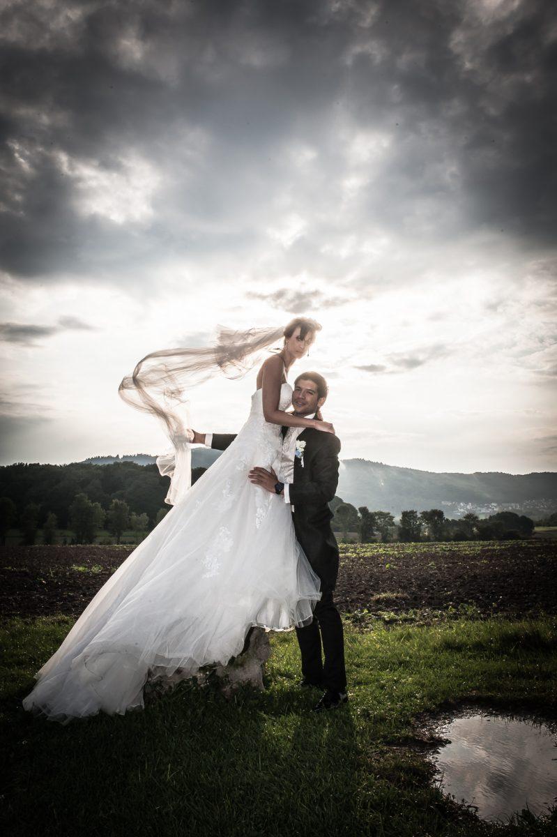 Hochzeiten B2000 220995 799x1200 - ZWEISAM