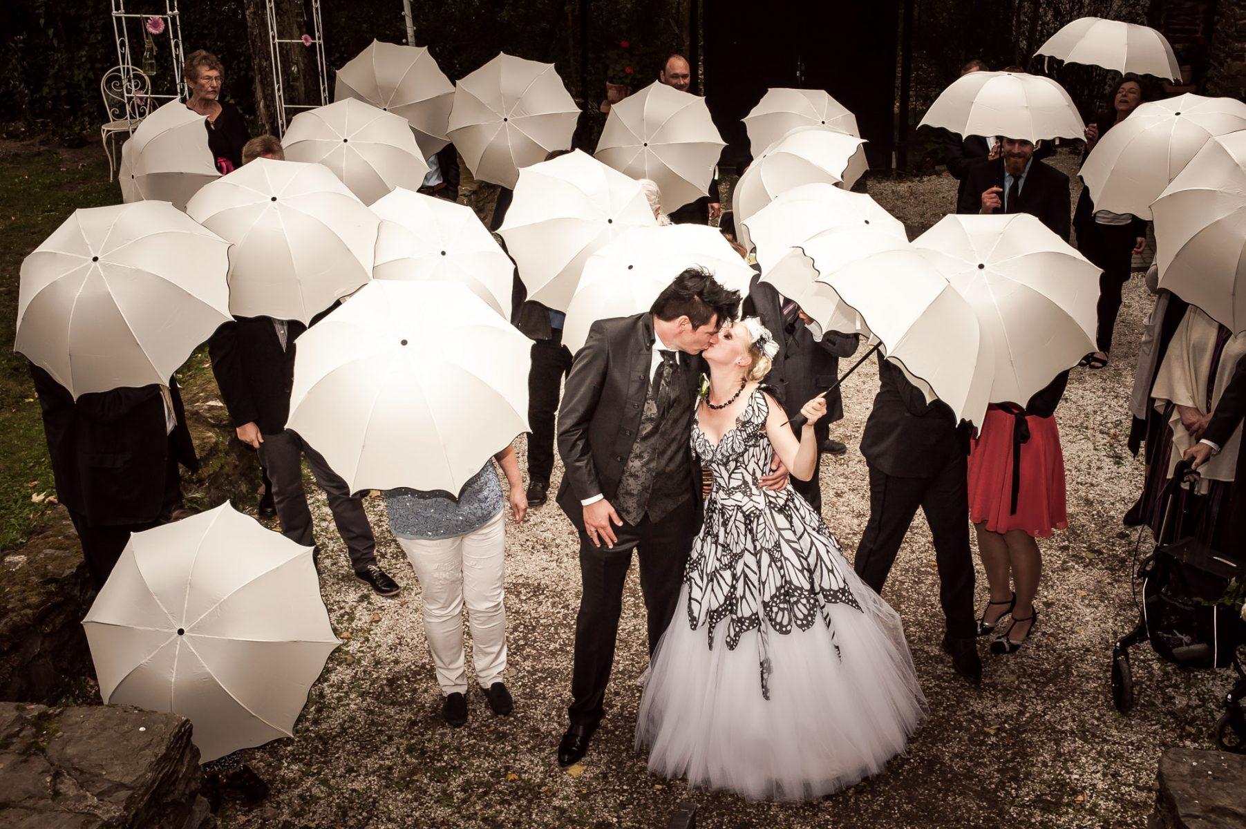 Hochzeiten B2000 222305 1803x1200 - Hochzeitsfotografie