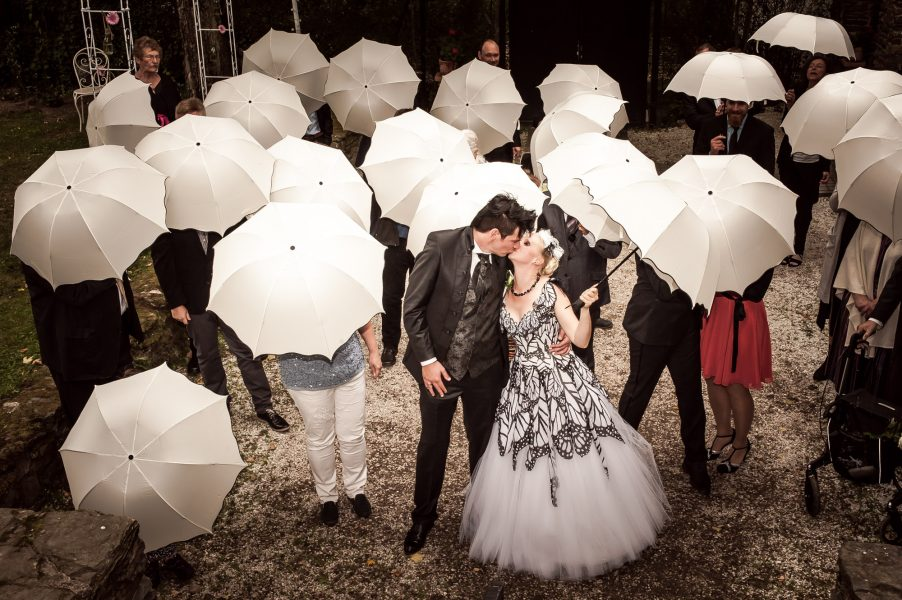 Hochzeiten B2000 222305 902x600 - Hochzeitsfotografie