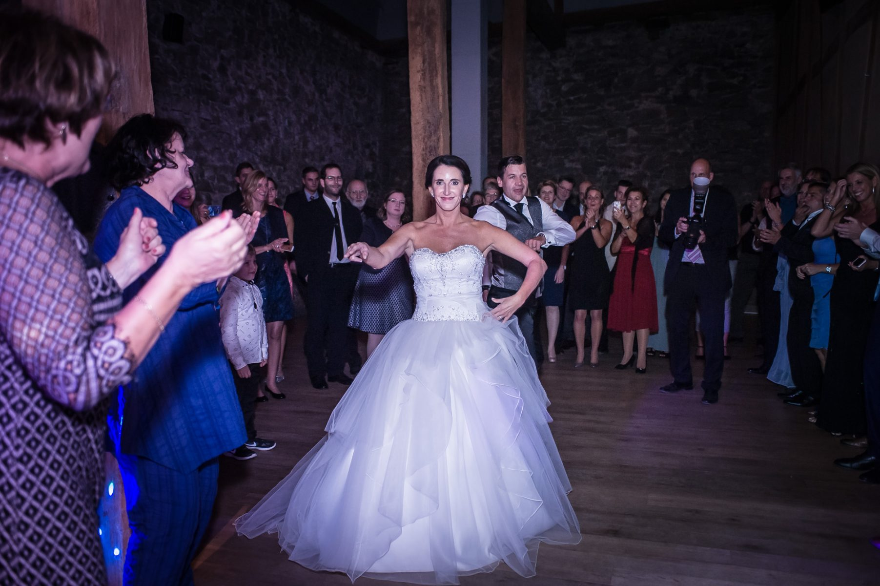 Hochzeiten B2000 224759 1803x1200 - FEIER