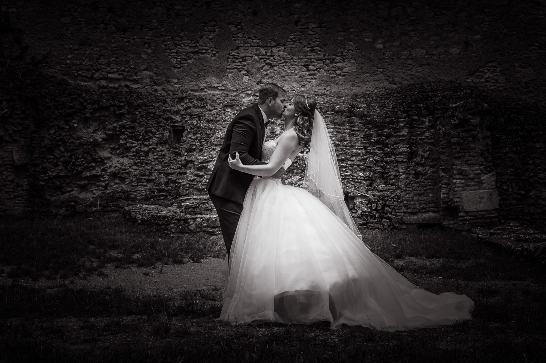 Hochzeiten B2000 228947 1803x1200 - ZWEISAM