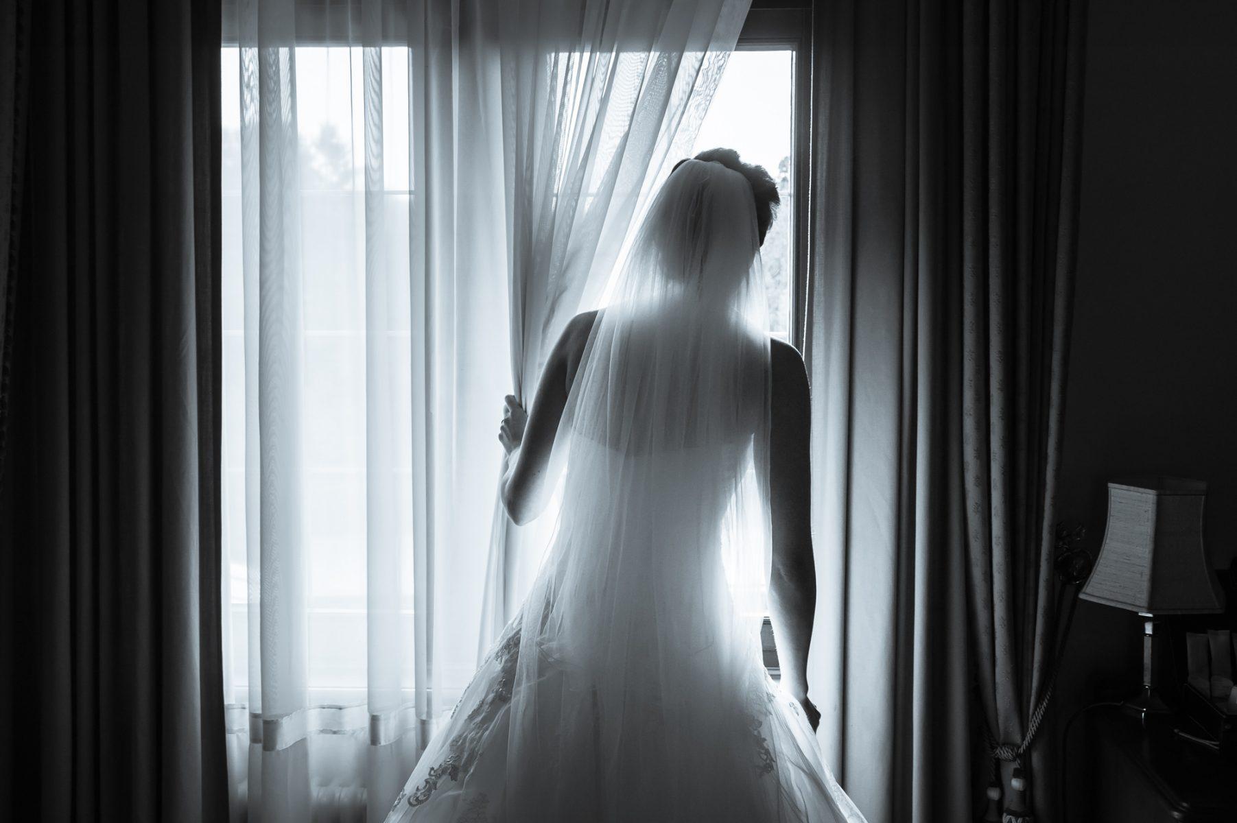 Hochzeiten B2000 229459 1803x1200 - DAVOR