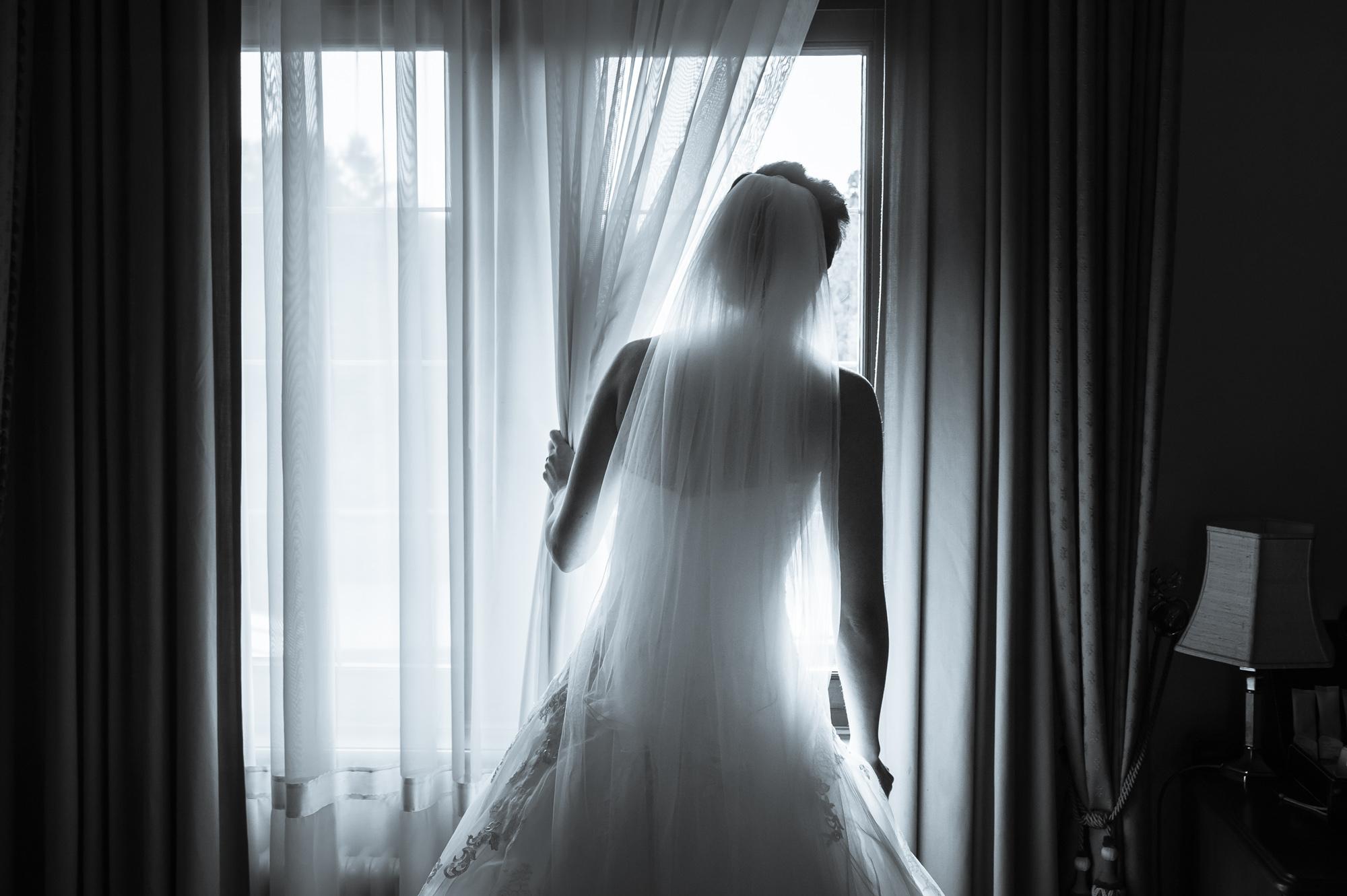 amatustra Hochzeitsfotografie