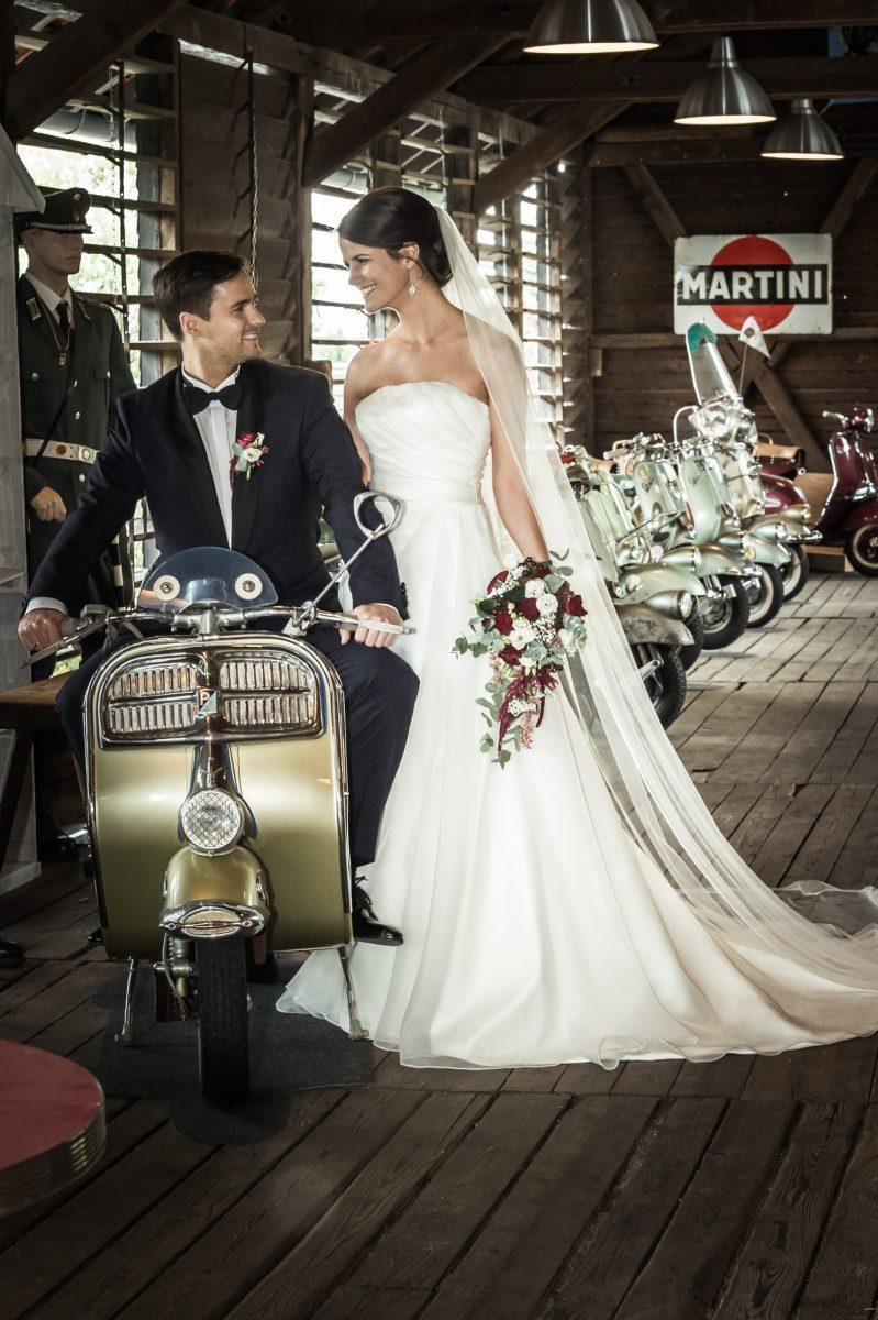 Hochzeiten B2000 4464 799x1200 - ZWEISAM
