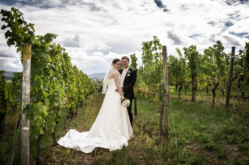 Hochzeiten Web 55 866x576 - ZWEISAM