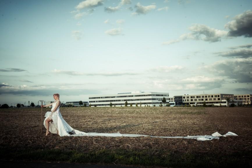 Hochzeiten Web 57 866x576 - ZWEISAM