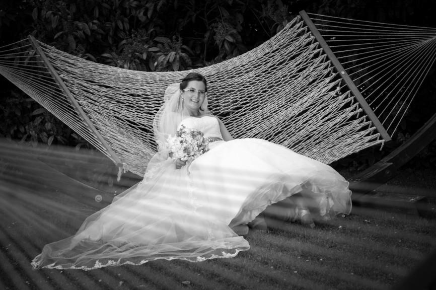 Hochzeiten Web 60 866x576 - ZWEISAM