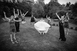 Hochzeiten Web 65 257x171 - Hochzeitsfotografie