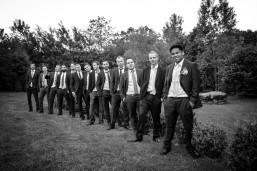 Hochzeiten Web 66 257x171 - Hochzeitsfotografie