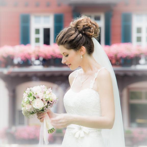 Hochzeiten Web 76 576x576 - ZWEISAM