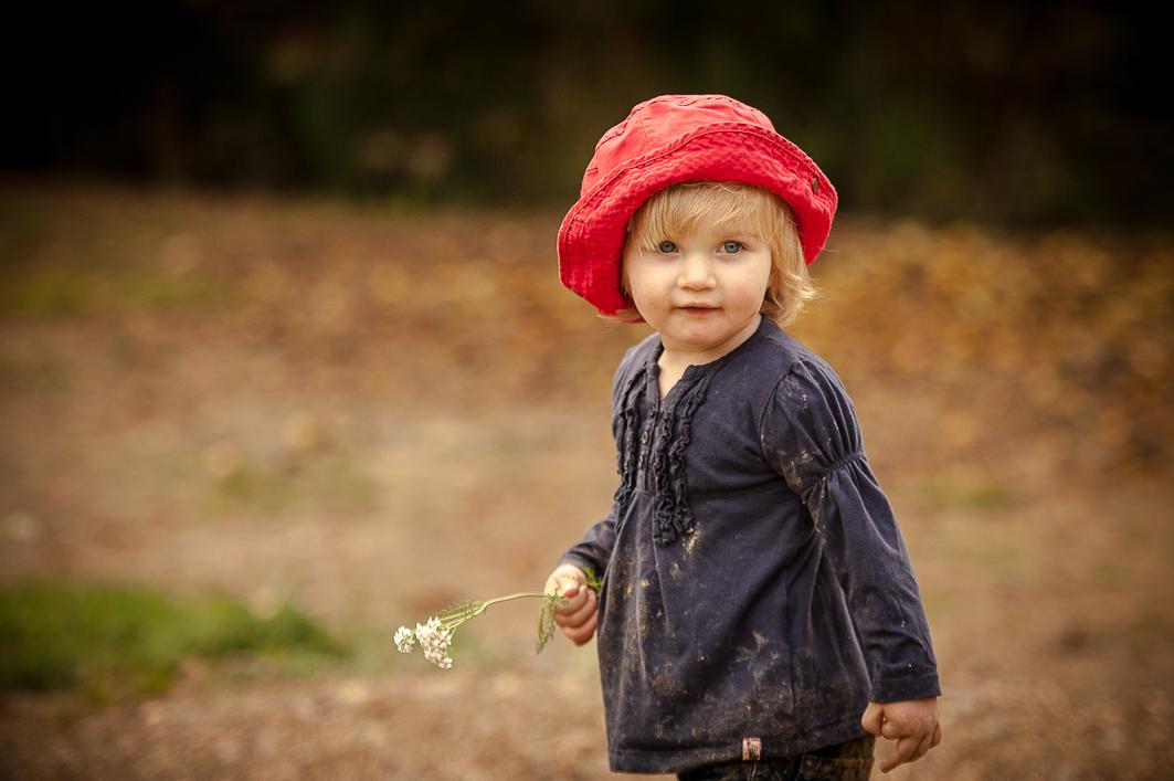 Kleine Kinder 226928 - Produkte