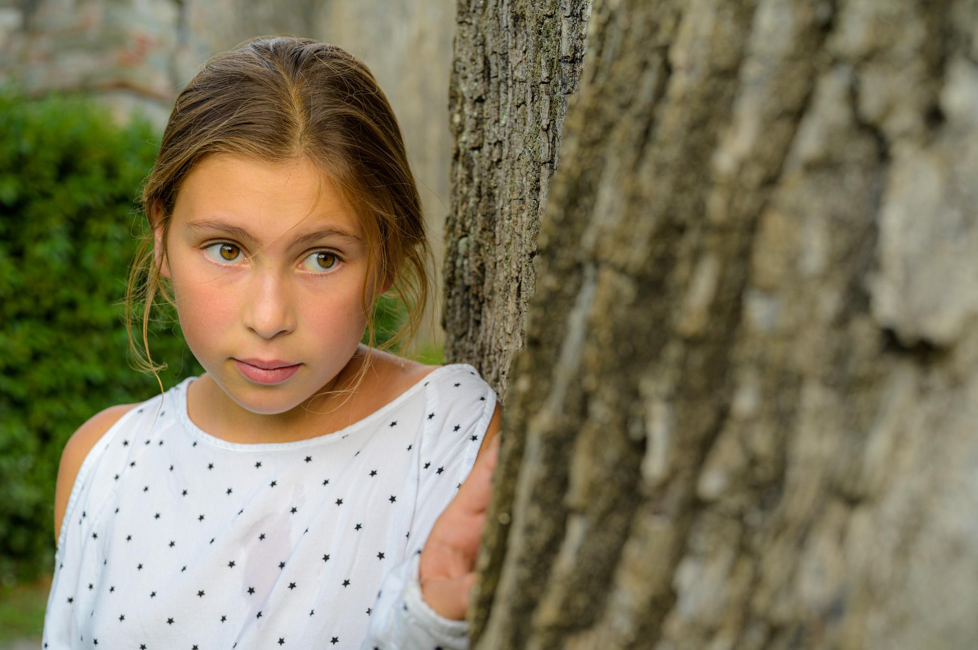 Kleine amatustra 2019 NZ6 7169 - Strickroth & Fiege Fotografie