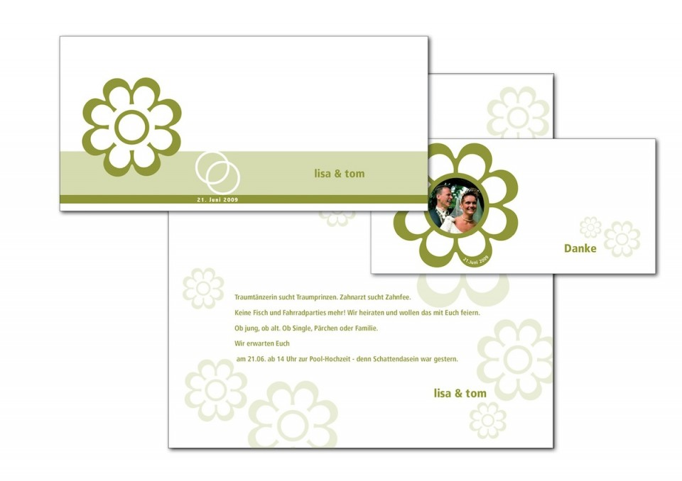 Produkt Papeterie Karte Blume 960x650 - Papeterie
