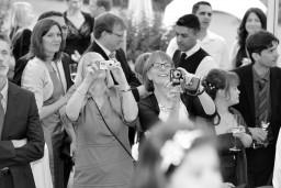 amatustra Feier 1421 256x171 - Hochzeitsfotografie