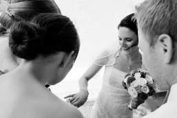 amatustra Feier 220796 257x171 - Hochzeitsfotografie