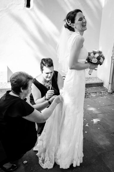 amatustra Feier 220808 383x576 - Hochzeitsfotografie