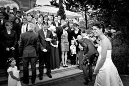 amatustra Feier 228664 257x171 - Hochzeitsfotografie