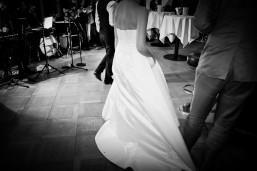 amatustra Feier 228896 257x171 - Hochzeitsfotografie