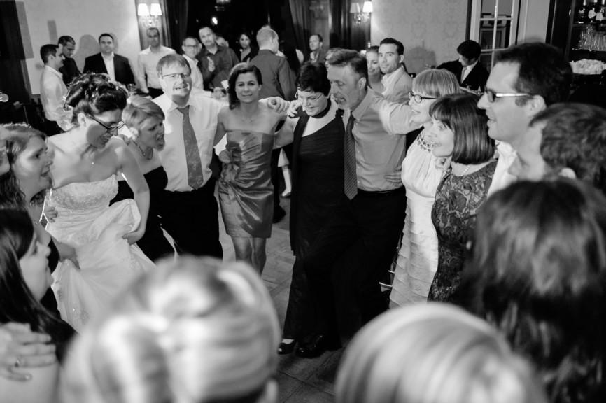 amatustra Feier 229211 866x576 - Hochzeitsfotografie