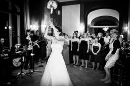 amatustra Feier 229372 257x171 - Hochzeitsfotografie