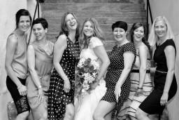 amatustra Feier 4331 256x171 - Hochzeitsfotografie