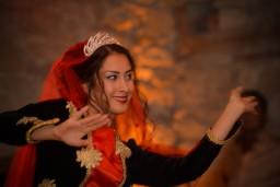 amatustra Feier 6832 256x171 - Hochzeitsfotografie