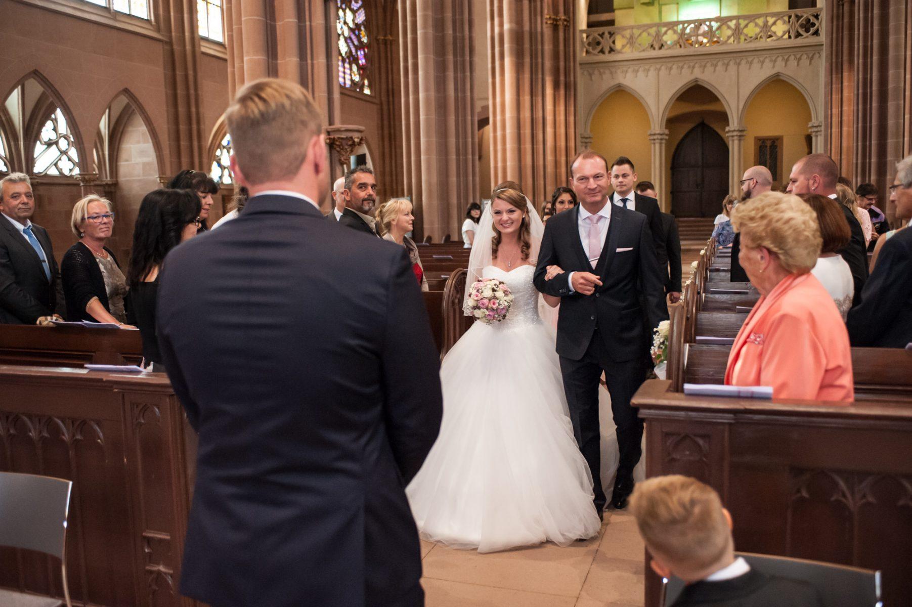 amatustra Hochzeit Trauung B2000 229152 1803x1200 - Trauung
