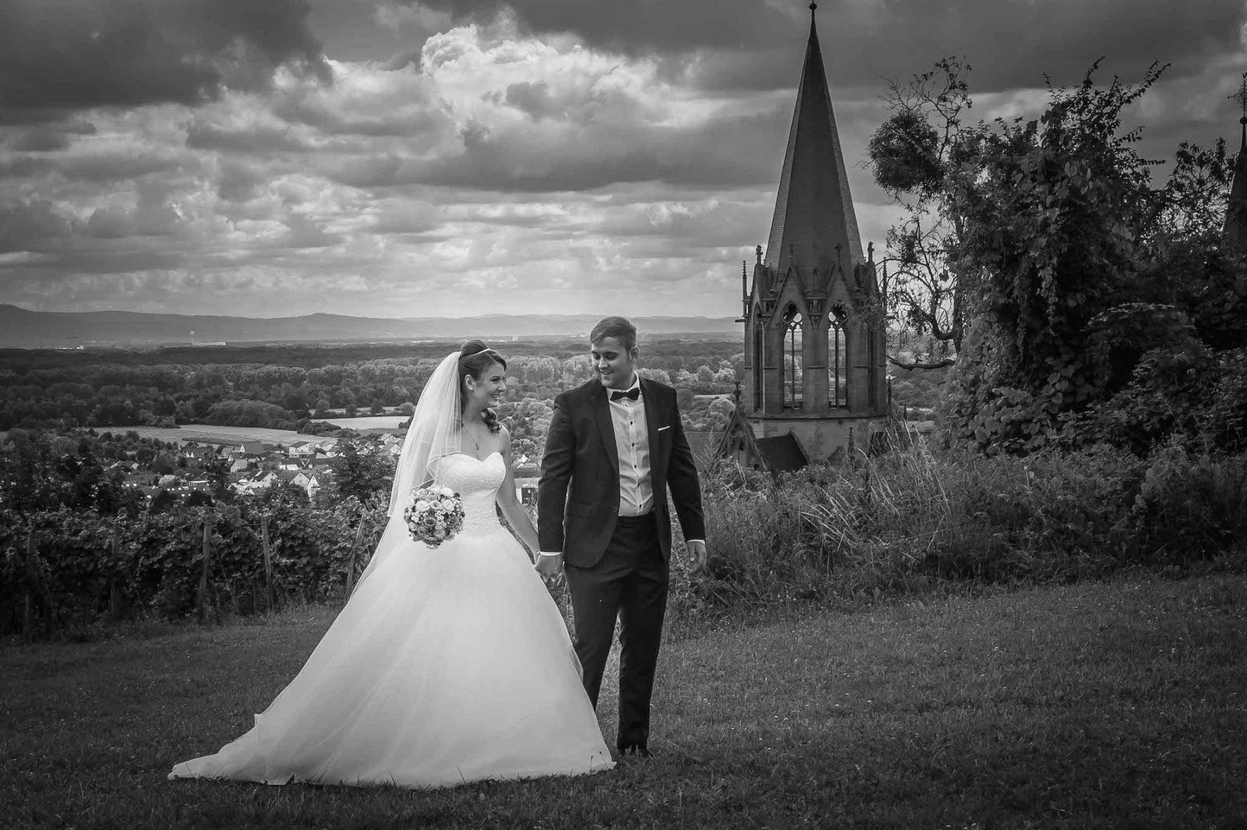 amatustra Hochzeit Zweisam B2000 228906 1803x1200 - ZWEISAM