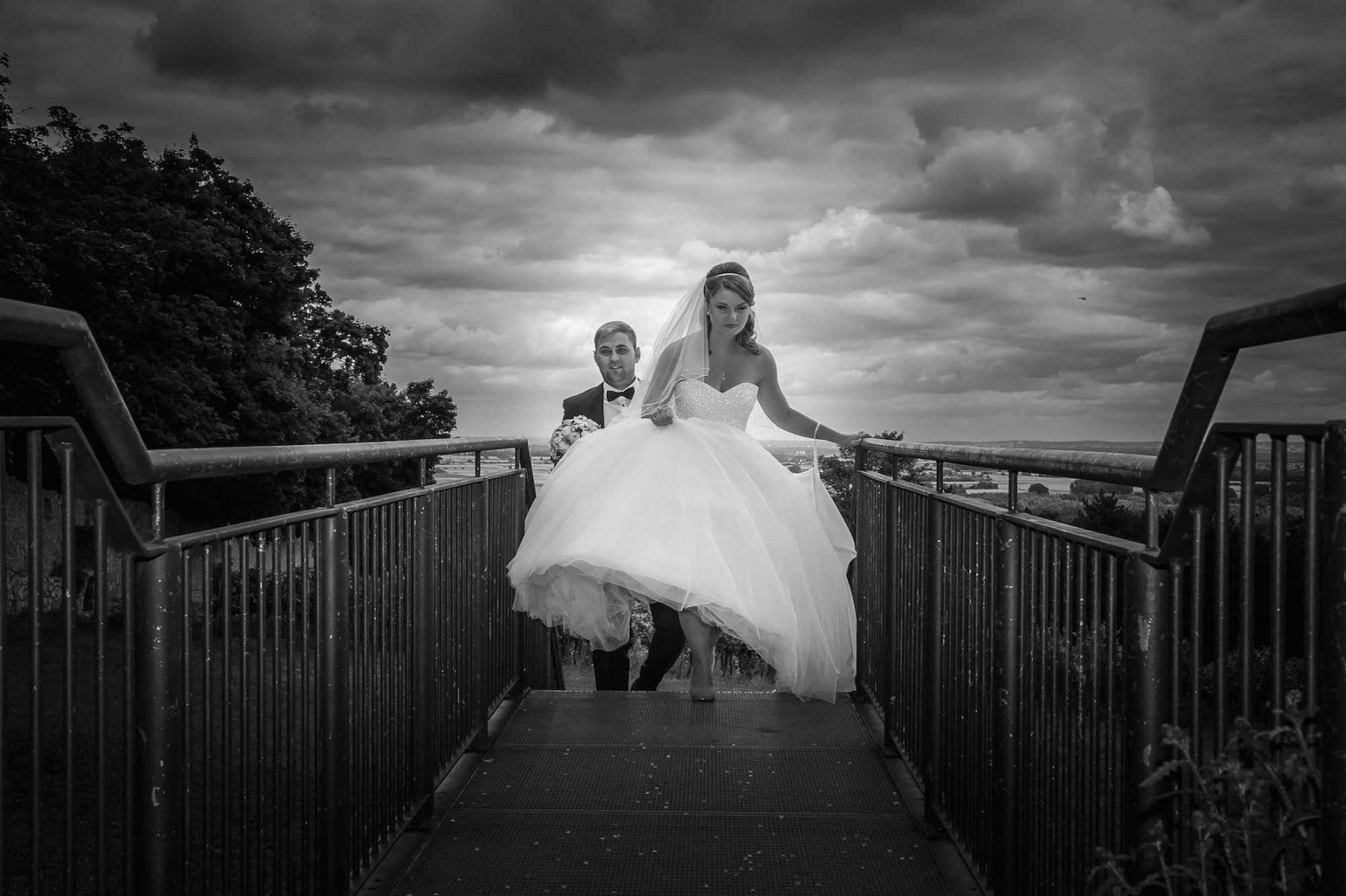 amatustra Hochzeit Zweisam B2000 228920 1803x1200 - ZWEISAM