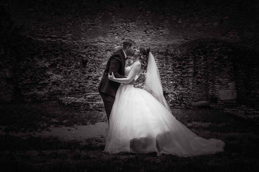 amatustra Hochzeit Zweisam B2000 228947 902x600 - Hochzeitsfotografie