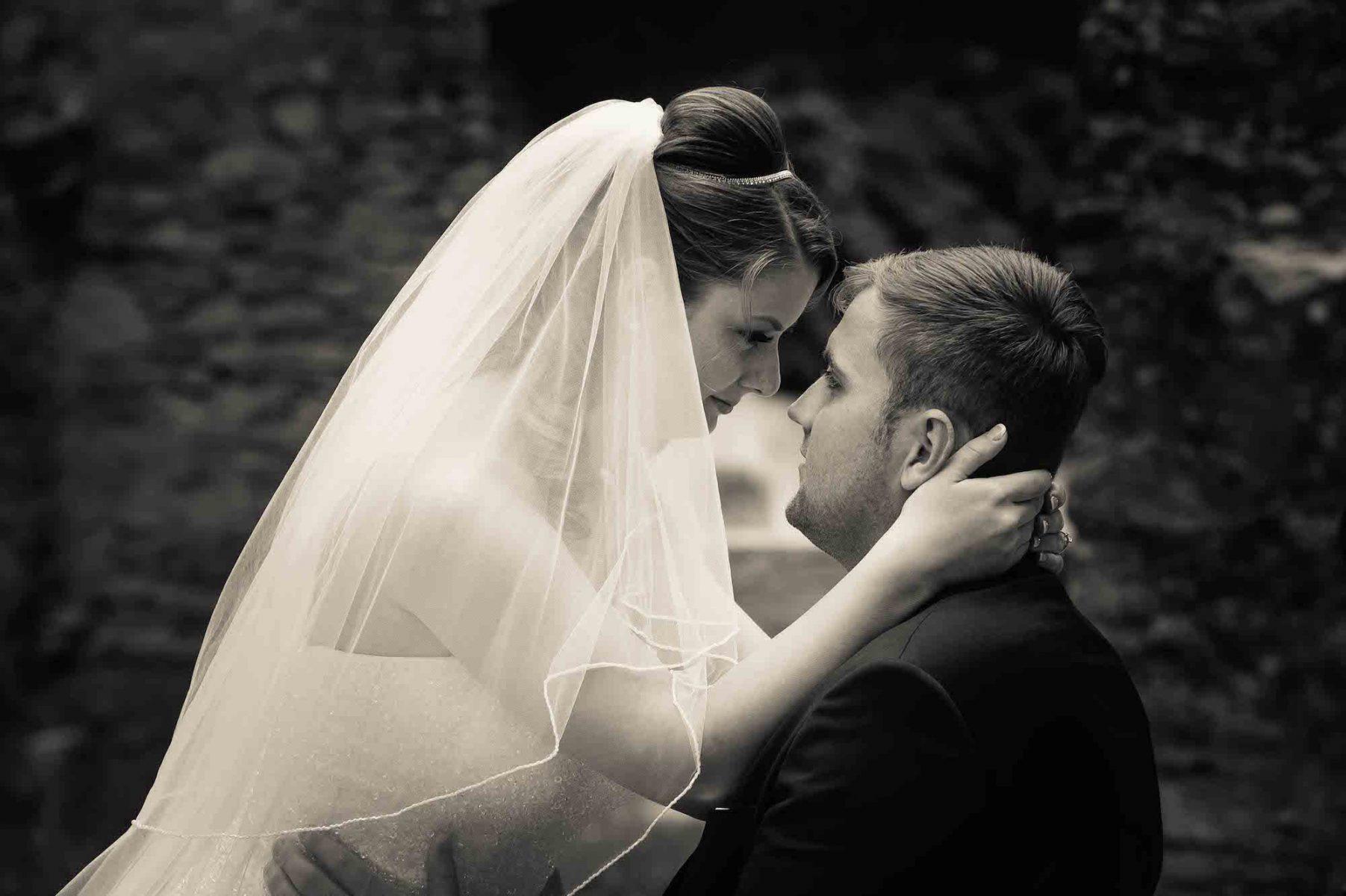 amatustra Hochzeit Zweisam B2000 6978 1803x1200 - ZWEISAM