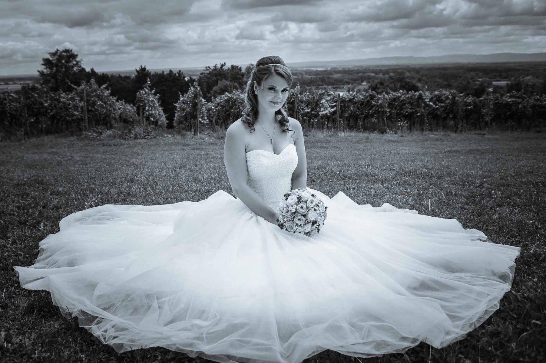 amatustra Hochzeit Zweisam Braut B2000 228656 1803x1200 - ZWEISAM