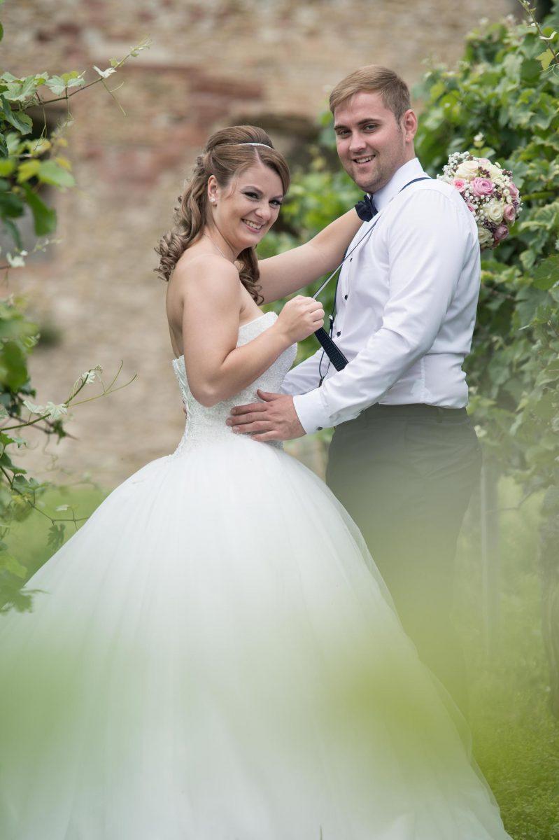 amatustra Hochzeit Zweisam H2000 6814 799x1200 - ZWEISAM