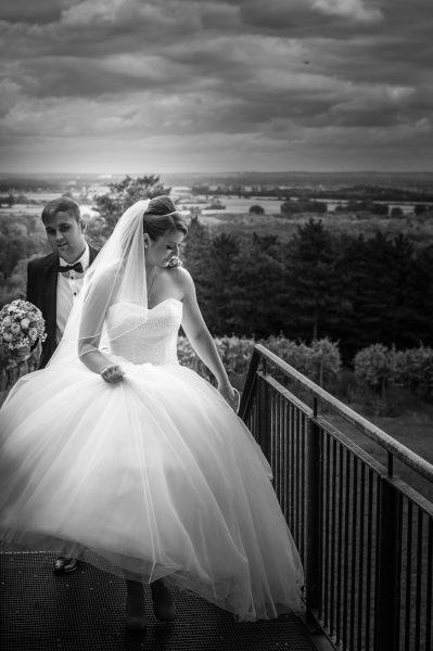 amatustra Hochzeit Zweisam H2000 6965 399x600 - Hochzeitsfotografie