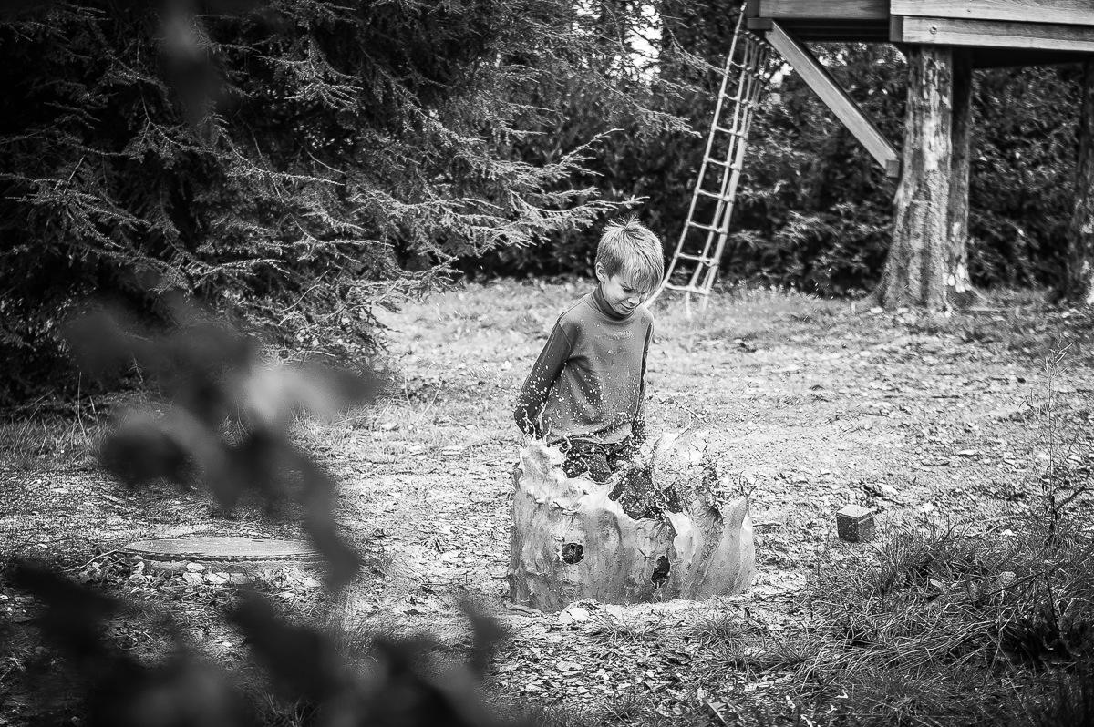 amatustra Kinder 227103 - Strickroth & Fiege Fotografie