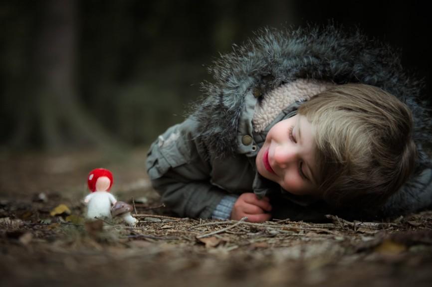amatustra Kleine 227678 866x576 - Kinder- & Familienfotos