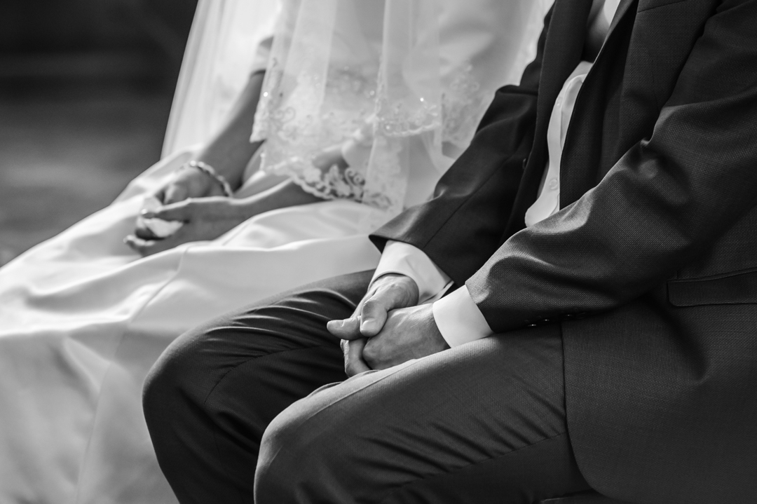 amatustra Paarfotos 2019 7252 - Hochzeitssaison 2020