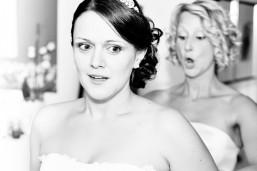 amatustra Vorbereitung 222026 257x171 - Hochzeitsfotografie