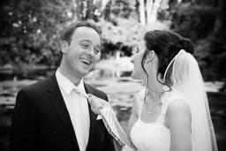 amatustra Zweisam 3149 256x171 - Hochzeitsfotografie