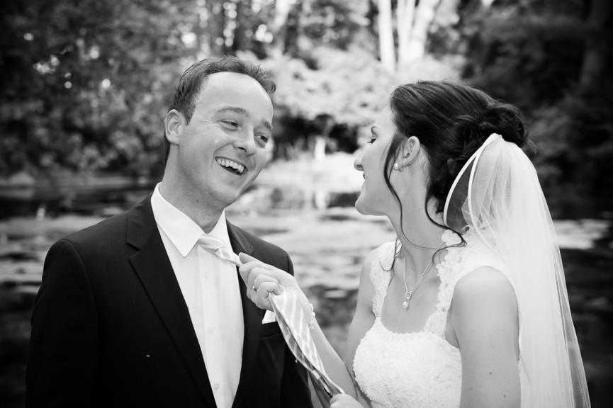 amatustra Zweisam 3149 865x576 - Hochzeitsfotografie
