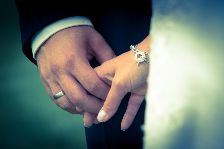 amatustra Zweisam 4593 866x576 - Hochzeitsfotografie