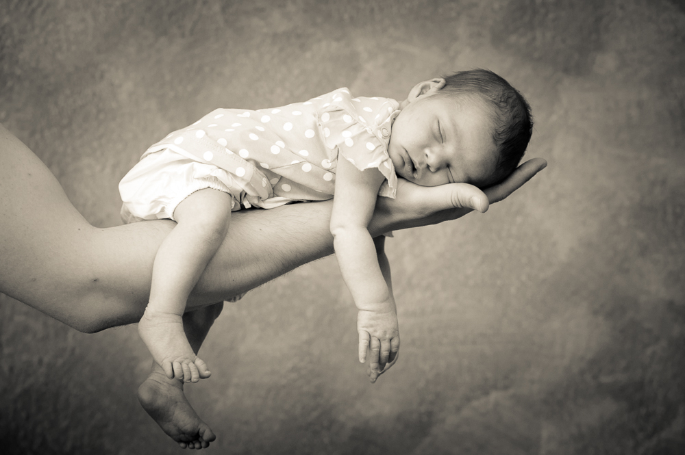 "ALT=""Babyfotografie"""