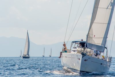 "ALT=""Rose of Charity, Sailing Cup 2016"""